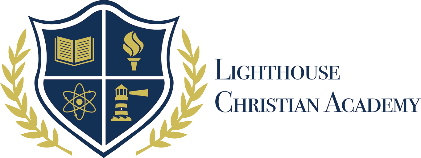 Lighthouse Christian Academy